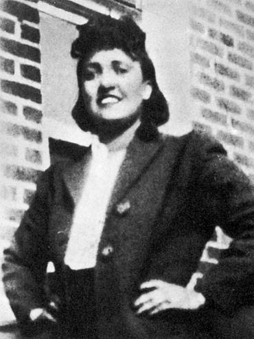 Henrietta Lacks' cells have been used for medical research since the 1950s, but it wasn't until 20 years later that her children learned of their mother's unwitting contribution to the medical field. This book delves into Henrietta's story and her impact on equality, medical consent, and bioethics.